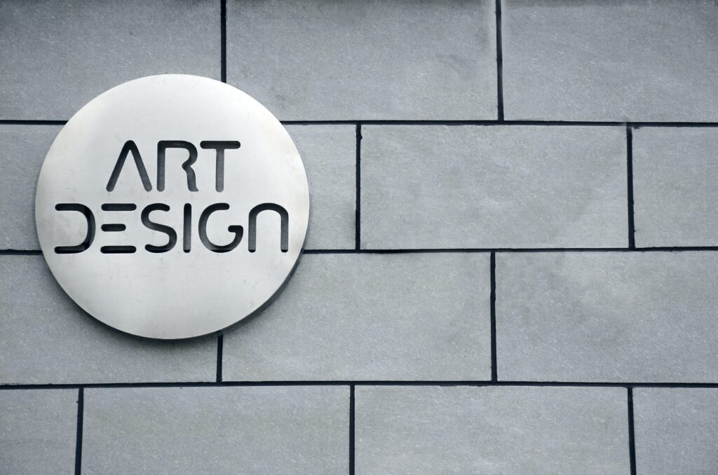 100 Things to Think About Before You Order A New Logo