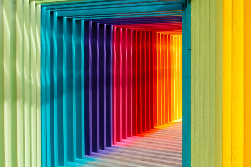 Color Psychology and Its Impact on Marketing