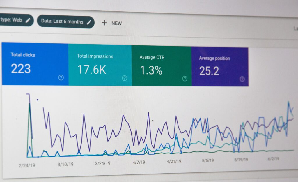 7 Small Changes That Can Maximize Your Website's Ux Impact